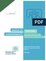 06.-Manual-FFOIP-2020-VF