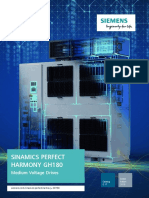 SIEMENS-sinamics-perfect-harmony-gh180-catalog-d17-global-2018.pdf