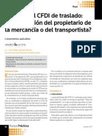 Puntos-Practicos-Juan-Pablo-Garduño-10_17
