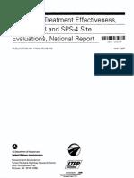 نشاط الصيانة 2 المعهد الفدرالي.pdf
