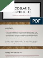 PowerPoint.pdf