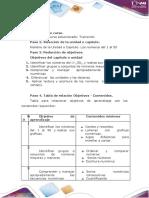 Planeacion-de-la-Evaluacion-docx.docx