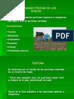 suelos agricultura