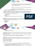 Anexo 5 - Plantilla paso 4