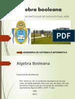 algebrabooleana.pptx