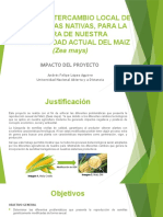 Presentación-Impacto del proyecto-AndresLopez.pptx