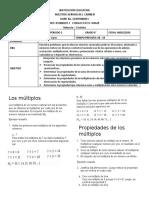 GRADO_6°_MATEMATICA_MANZANARES.docx