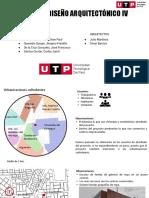 Crítica lunes 04_05_2020 (2).pdf