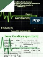 11.PARO CARDIORRESPIRATORIO.RCP.ppt