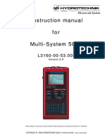 Messtechnik_MultiSystem_5000_BAL_ENG.pdf