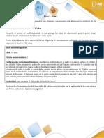 Ficha 2 Fase 2_Miladys_Asprilla_Granja (1).doc