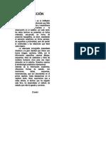 ANATOMIA EN EL ANFITEATRO Texto.doc
