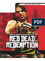 330109193-Red-Dead-Redemption-Bradygames-Official-Guide.pdf