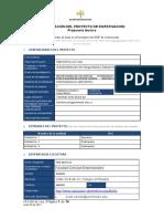 Formato proyecto de investigación (1) (1).docx