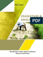 Buku-Usahatani-Saeri.pdf