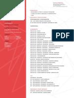 CV-update.pdf