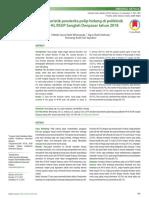 454-2327-2-PB.pdf