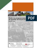 Prog_urbaine_grandparc