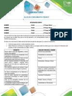 TALLER DE CONOCIMIENTOS PREVIOS  2020  16-1