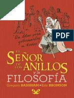 Senor-Anillos