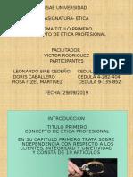 Presentación1ETICA.pptx