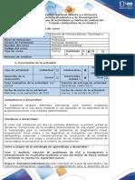 Guia de actividades y rúbrica de evaluación - Fase 2 - Trabajo colaborativo 1 (1).docx