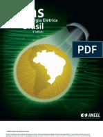 Atlas da Energia Elétrica no Brasil 3ed