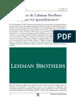 TP. DE ADMINISTRACION.pdf