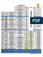 jornada_207_20estadal_20metropolitano(1).pdf