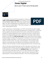 David Lynch goes digital_ Inland Empire on DVD_.pdf