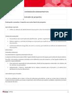 TISI01_U3_ES.pdf