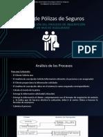 Gestión de Pólizas de Seguros.pptx
