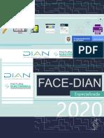 PRESENTACIÓN FACTURA ELECTRÓNICA - DIAN.pdf