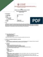 Estados Financieros 2020-1.docx