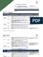Modelo_Cronograma_de_Actividades_Inves Eco_2020_USMP_1 (1).docx