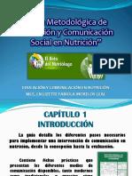 PPT de_Guia_Metodologica_de_Comunicacio.pdf