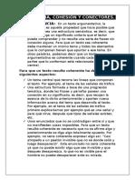 COHERENCIA, COHESIÓN Y CONECTORES.docx