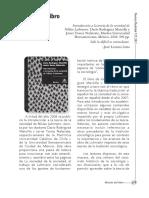Introduccion_a_la_teoria_de_la_sociedad_de_Niklas_.pdf