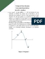Actividad 3 Física Mecánica