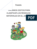proyectomedioambiente21-9-13-131011154517-phpapp01 (1)