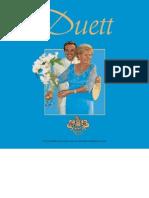 Buch Duett