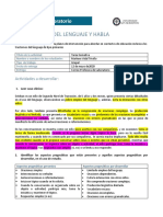 Laboratorio 6 .docx