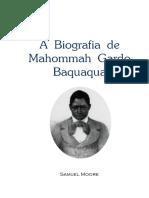 A_Biografia_de_Mahommah_Gardo_Baquaqua