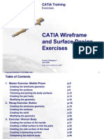 CATWFS_F_Ex
