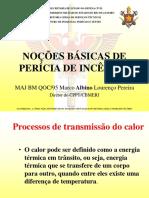 01  NOÇÕES BÁSICAS DE PERÍCIA DE INCÊNDIO.pdf