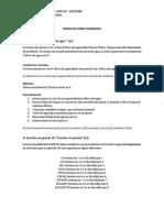 TALLER 1. REPRESENTACIÓN DE PROBLEMAS.pdf
