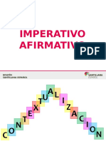 PPT_Verbos_Imperativo_Afirmativo.pptx