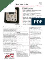 Murphy Product SpecSheets.pdf