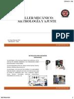 4.TIPOS DE METROLOGÍA-MEDIR-COMPARAR-VERIFICAR.pdf