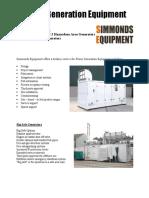 powergenerationequipment.pdf